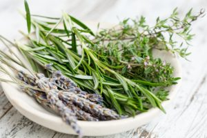 Herbs of all sorts - therecipe.website