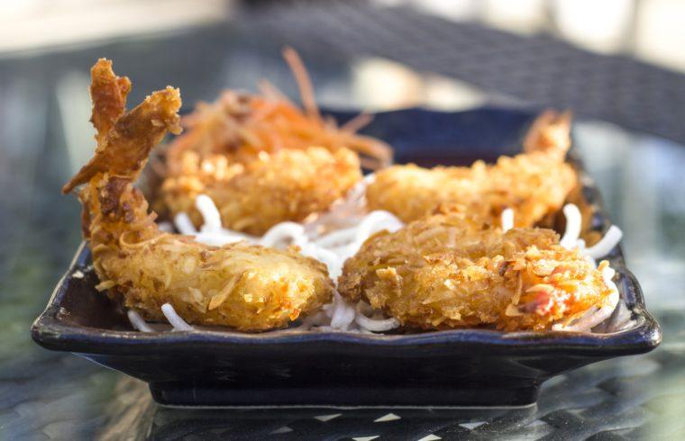 shrimp - TheRecipe.Website