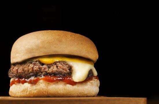 L's Burger Sauce - TheRecipe.Website