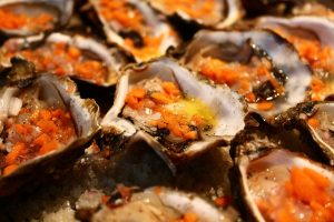 Oysters - TheRecipe.Website