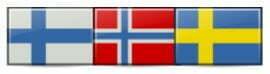 Scandinavian - TheRecipe.Website